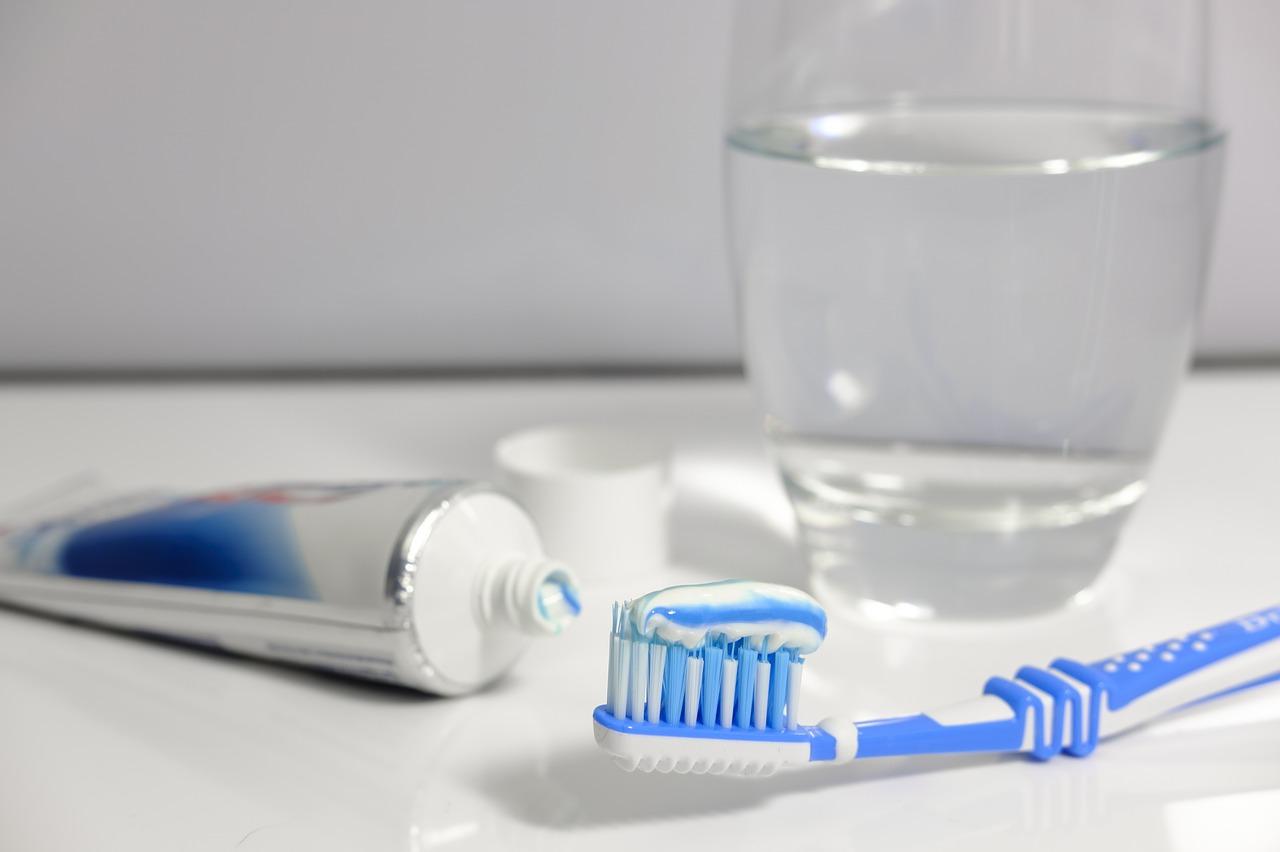 Quel est le prix d'un blanchiment des dents ?